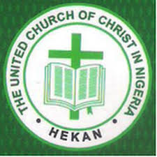 Arrest Miyetti Allah's leaders, sack service chiefs now – HEKAN Church [Plateau killings]