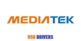 spd drivers