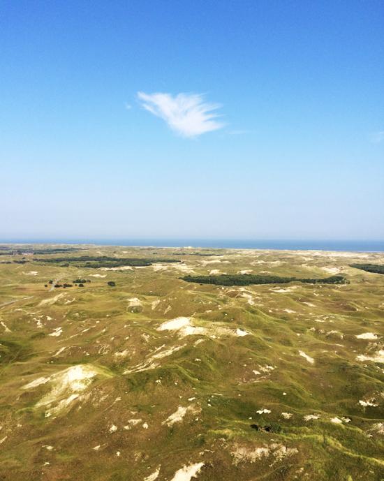 binedoro Blog, Norderney, Urlaub, Meer, Nordsee, Strand, Düne, Möwen