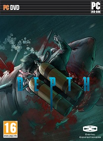 depth-pc-cover-www.ovagames.com