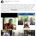 Kematian Vasanthapriya : Netizens Dedah Wajah Cikgu Yang Hilang Iphone 6, Tuntut Pembalasan.