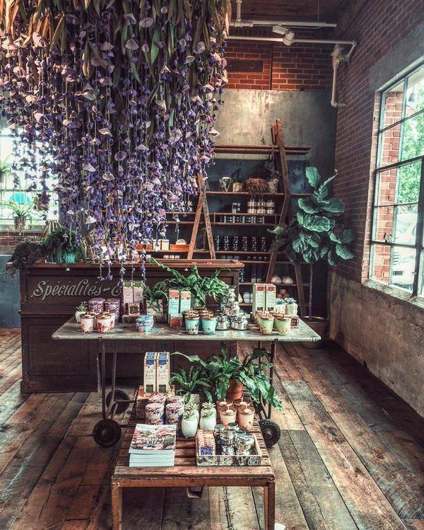 WICKED FAERIE QUEEN: BOHEMIAN STORE