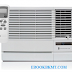 Hướng dẫn chọn mua mới máy lạnh dân dụng (Loại 01 cục)