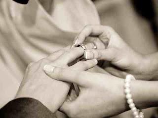 تفسير حلم الزواج في المنام بالتفصيل