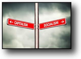 https://lauxacpraza.tumblr.com/post/92511621382/a-socialdemocracia-e-o-decrecemento-i