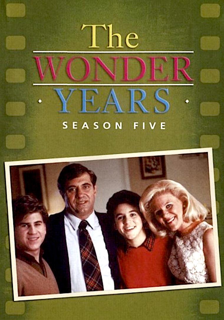 Blu-Ray And Dvd Covers Tv Show Individual Dvd Seasons -9919