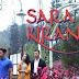 Tonton Drama Sara Kirana Episod 11