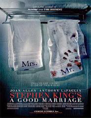 Un buen matrimonio (2014) [Vose]