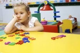 come si sviluppa correttamente il linguaggio in vostro figlio? così! Come si sviluppa correttamente il linguaggio in vostro figlio? Così! images 3