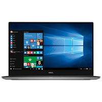 DELL XPS95500000SLV