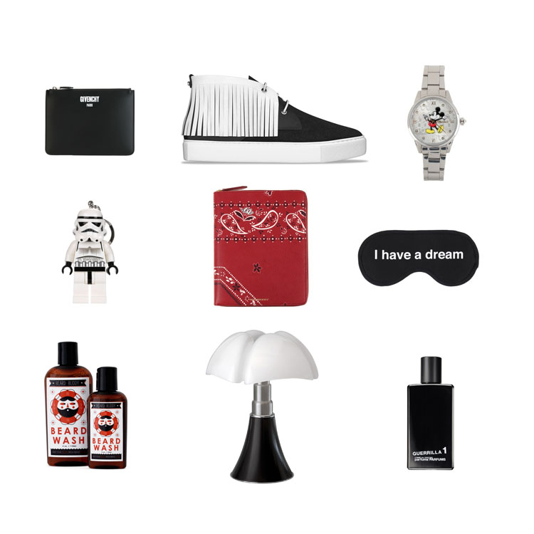 stvalentin, valentin, love, presents, wishlist, notanitboy, swiss, fashion, blogger, menblogger, swissfashionblog, style