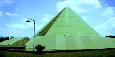 Monumen Jogja Kembali monumen jogja kembali (monjali) monumen jogja kembali 2016 monumen jogja kembali buka jam monumen jogja kembali