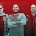 DUSTRIDER – Annunciano il nuovo bassista