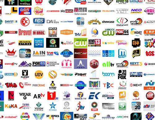 Dsnstlrmnt Ssiptv App Para Smart Tv Canales De