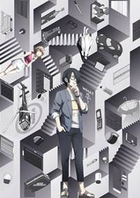 anime terbaik genre psychological thriller action