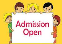 Online-application-for-admission-to-excellent-school-till-March-20-उत्कृष्ट विद्यालय में प्रवेश के लिये आॅनलाइन आवेदन 20 मार्च तक