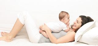 tratamiento post parto