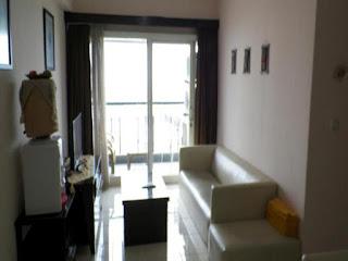 Apartment Braga City Walk Hunian Mewah dengan Kualitas Mentereng