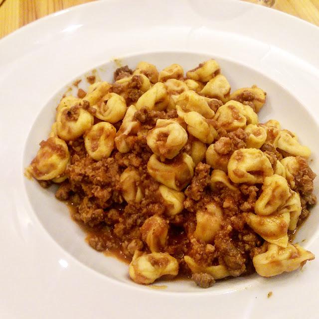 Mattarello Tortellini