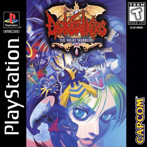 Imagenes De Juegos De Horror Playstation 1 Veamos Una De Miedo