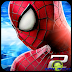 The Amazing Spider-Man 2 v1.2.0m Apk+Obb