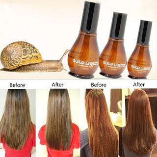 8 تمن فوائيد لعلاج الشعر