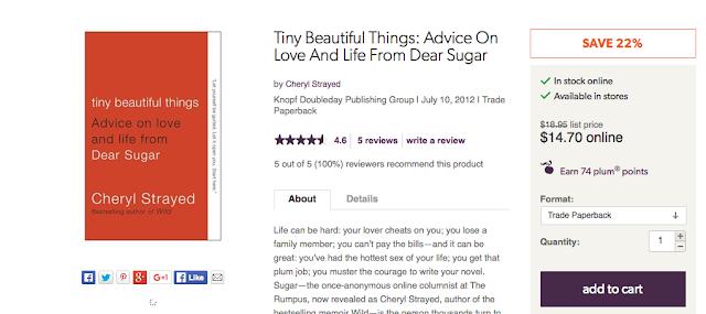 https://www.chapters.indigo.ca/en-ca/books/tiny-beautiful-things-advice-on/9780307949332-item.html?ikwsec=Books&ikwidx=0