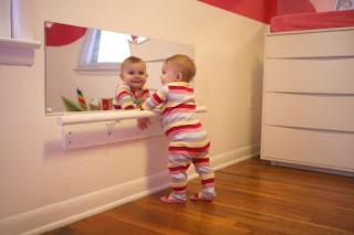 quarto montessori 7
