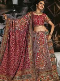 The Indian Dresses Are Very Famous All Over World With Out It Wedding Not Complete We Brought Some Of For You Check