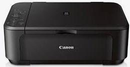 CANON PIXMA MG2250 Windows Treiber