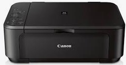 CANON PIXMA MG2255 Windows Treiber