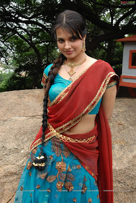 Navel Show Pics|Hot Navel Show Photos|Navel Collection
