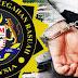 [DEDAH] PANAS!!! DS Najib Perjelas Fitnah Media Asing Kononnya 'Malaysia Negara Kuat RASUAH'... #SahabatSMB