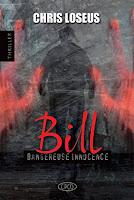 'Bill - Chris Loseus
