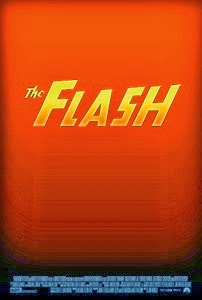 The Flash 2016