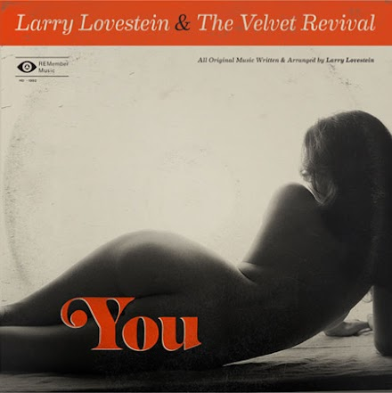 Mac Miller aka Larry Lovestein mit der neuen EP 'You' ( Free Download )