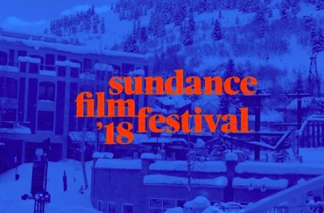 Festivales de Cine Screen%2BShot%2B2017-11-18%2Bat%2B6.10.13%2BPM