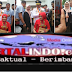 Resmi,Gubernur Dan Wakil Gubernur Jawa Barat Ridwan Kamil Dan Uu Ruzhanul Ulum