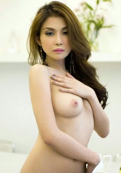 High school pinay student sex education from cebuporn Part 6 2
