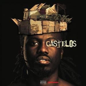 Prodigio – Castelos ( Álbum Completo 2019 ) ( DOWNLOAD )