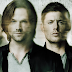Supernatural TV Series Coming To An End