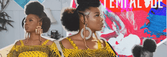 Download Yemi alade – Bounce