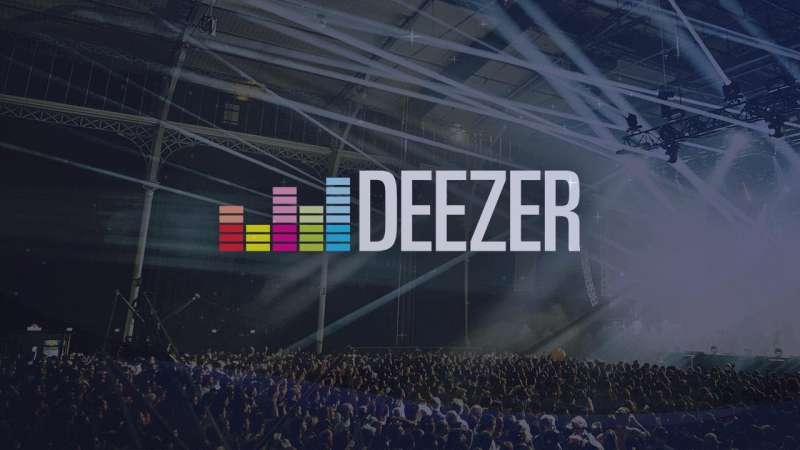 Downloader Deezer premium apk mod grátis