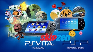 Download Emulator PSP (PPSSPP) +  ISO Game PSP High Compressed Terbaik