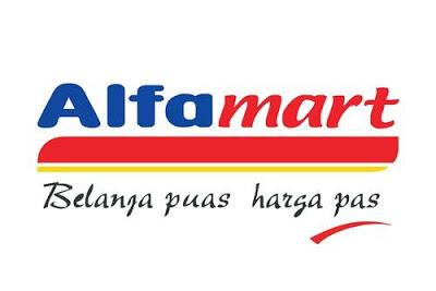 Lowongan Kerja PT. Sumber Alfaria Trijaya Tbk Pekanbaru Desember 2018