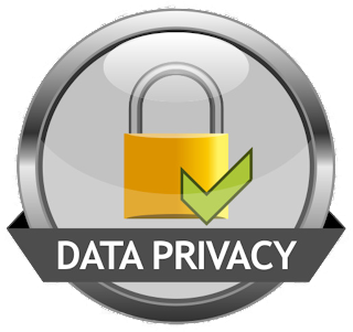 Privacy Policy for Misteruddin