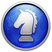 Sleipnir Browser 6.3.3 2018 Free Download