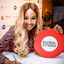DJ Cuppy Becomes Education Ambassador For Global Citizen