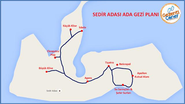 Sedir-Adasi-Ada-Gezi-Plani