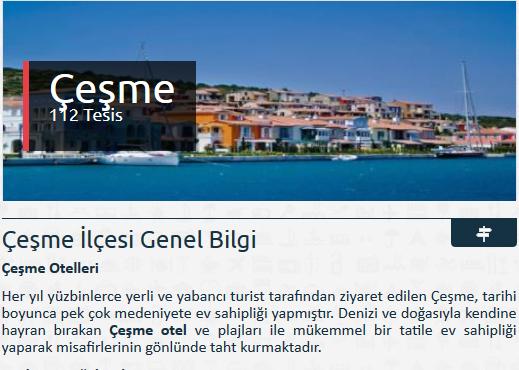 http://www.otelz.com/cesme-otelleri?to=924&cid=28